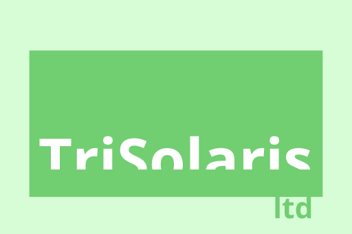TriSolaris ltd Logo