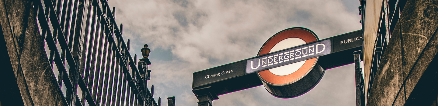 london-tube-station-charing-cross